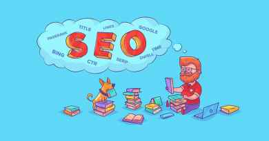 How to do SEO in 2020