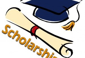 How to get International Scholarships
