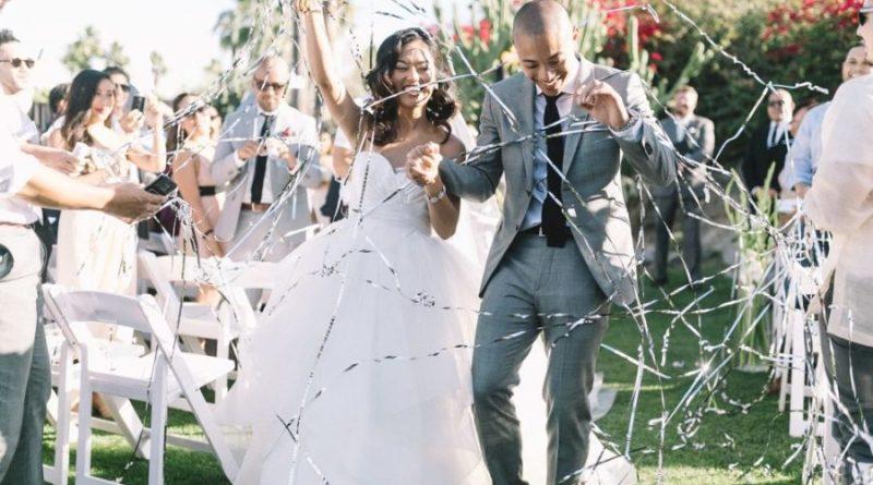 List of Wedding Niche PBN Sites