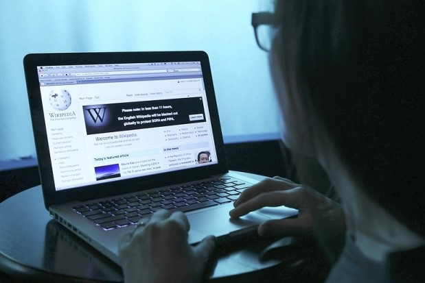 12 Tips for Using Wikipedia Effectively