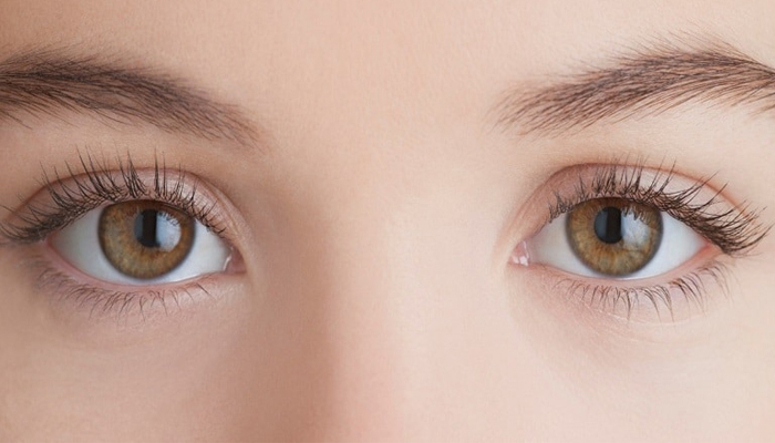 Best foods for eyes health