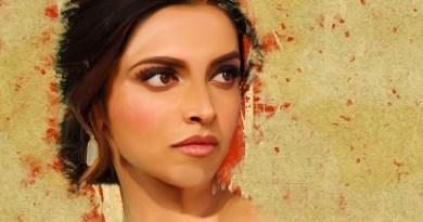 Deepika Padukon Phone Number
