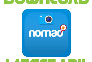 Download Noamo Camera latest APK