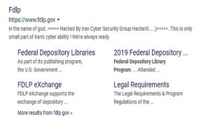 US authorities have closed down the website
