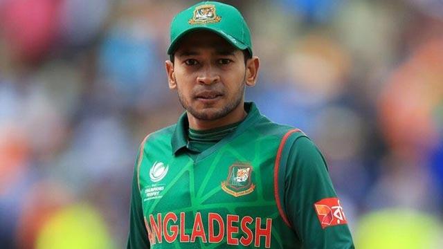 mushfiqur rahim refuse to play in Pakistan