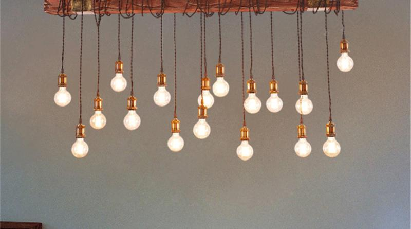 pendant lights perth wa