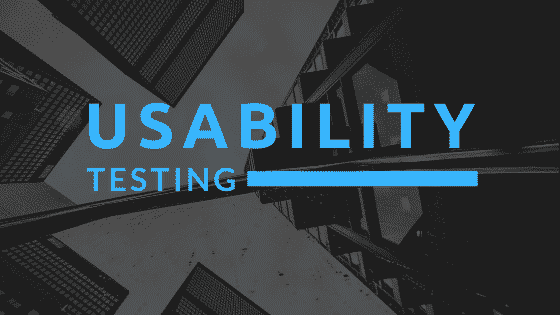 How Much Usability Testing is Important for Your Products