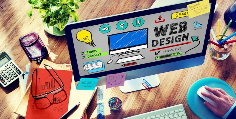 How to choose best web development company in UK