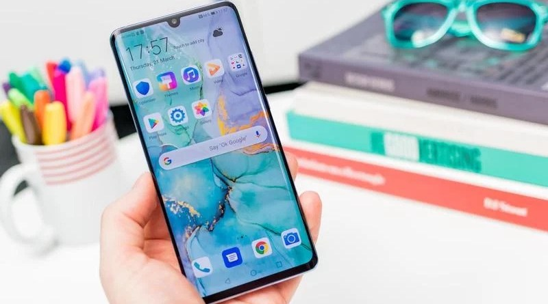 Huawei to pre install 70 popular apps in its upcoming mobile phones