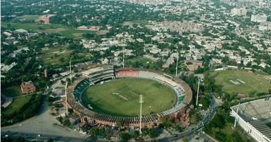 Lahore: PSL 5 Security & Traffic Advisory Plan Released - Blog News