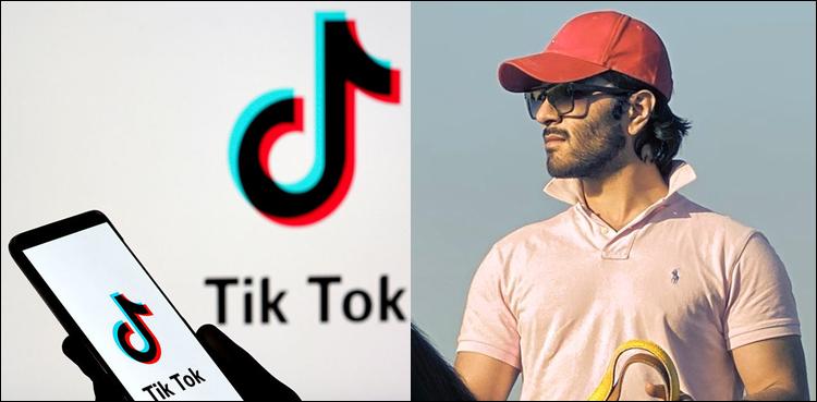 Tik Tok is Cancer Says Feroze Khan