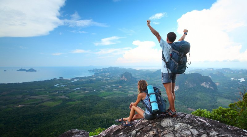 5 Best Ethical Travel Tips