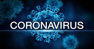 New Coronavirus cases in Pakistan