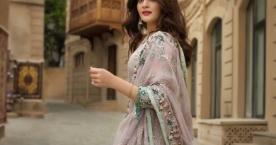 Aiman Khan is Pakistans Most Followed Celebrity on Instagram - Aiman Khan Instagram