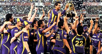 IPL 2020 Suspended indefinitely due to Coronavirus