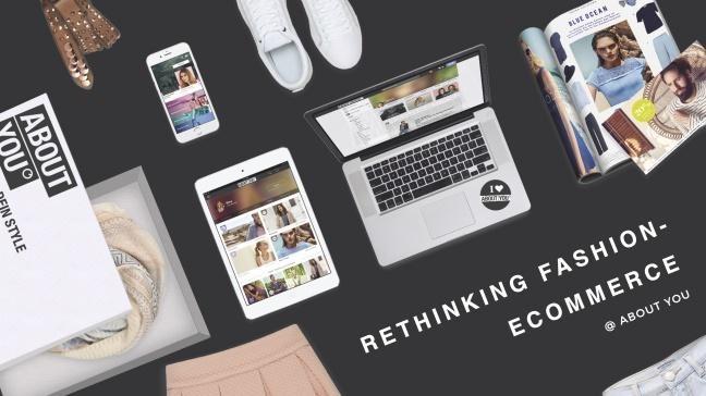 Importance of Ecomerce