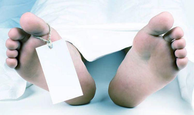 Coronavirus India- Upset over wedding postponement due to lockdown, couple commits suicide