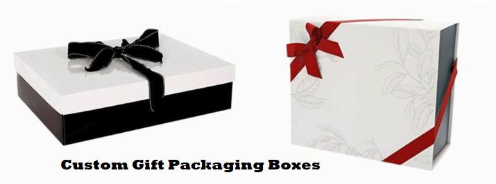 custom-gift-packaging-boxes