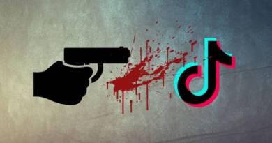 boy died while making tiktok video in Karachi
