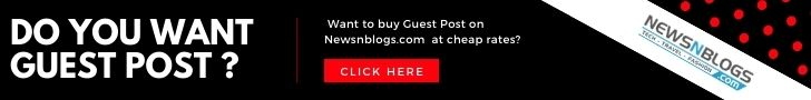 Buy High DA & DR Guest Post at cheap rates