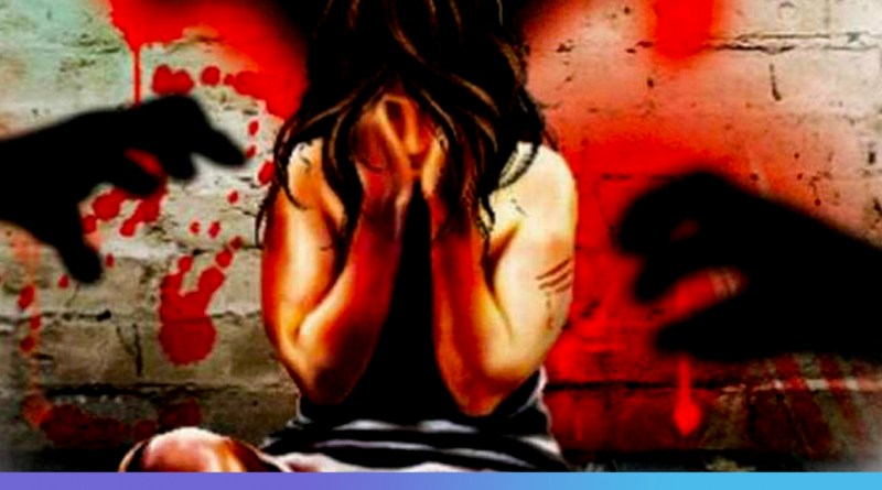 Women Gang raped by four robbers in Lahore