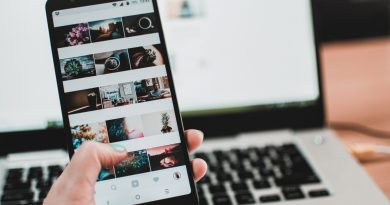 Instagram Videos Growth Guide For Business To Adopt In 2020