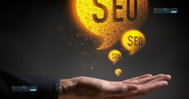 Why is SEO Important in 2021