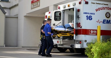 Tips for Success as an EMT Student