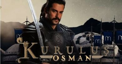 Watch Kurulus Osman Season 2 in Urdu online