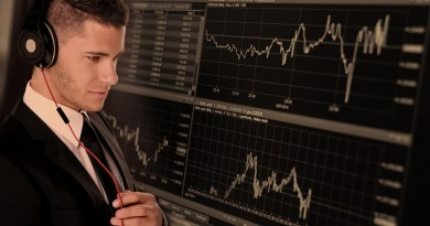 What are the benefits of forex trading online
