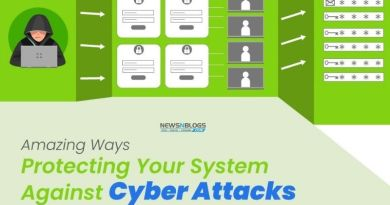 Amazing Ways: Protecting Your System Against Cyber Attacks