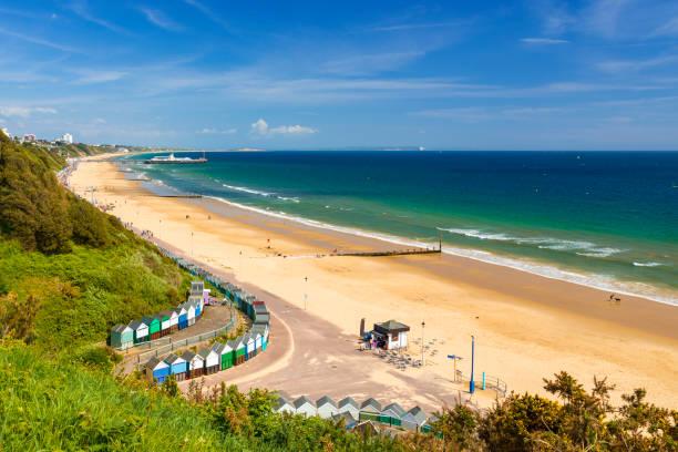 Bournemouth uk