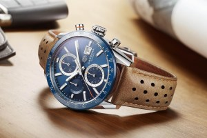 The Best Tag Heuer Watches To Buy in 2021