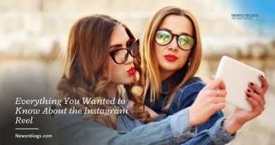 Everything You Wanted to Know About the Instagram Reel