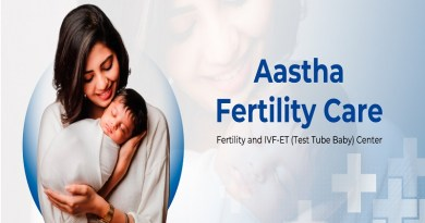 Which is the IVF center in Jaipur with the finest success rate?