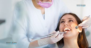 A Simple Guide on How to Choose a Dentist