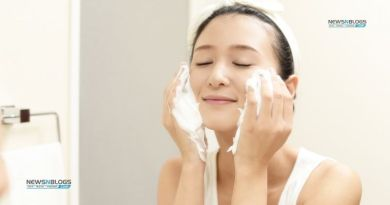 How to Choose Face Wash for Acne-Prone Skin