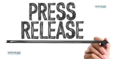 How to Write a Press Release: A Step by Step Guide