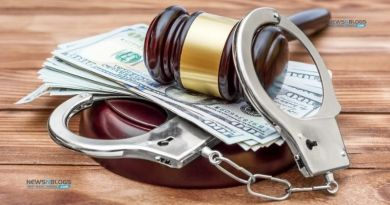 The Process of Getting a Bail License in California