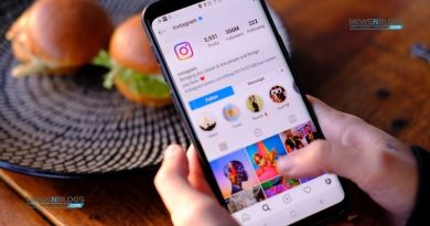Ways To Embed Instagram Feed On Website & Its Benefits