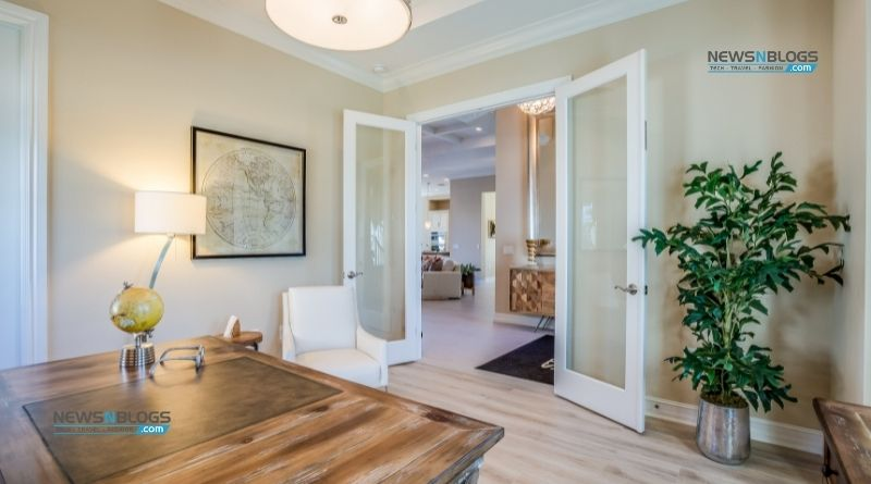 5 Benefits of Home Staging