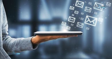5 Ways You Can Make Clickable Email Marketing Campaigns