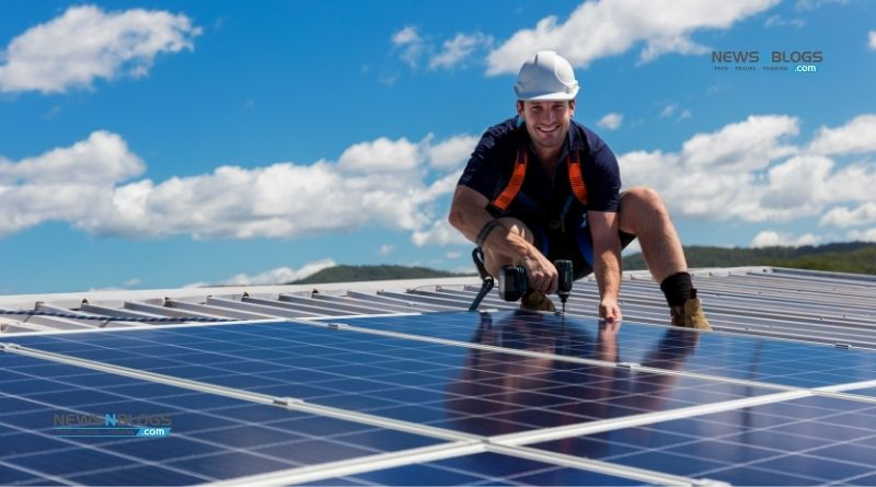 7 Ways To Save Money With Solar Energy