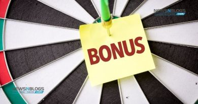 Are there online slots with both multipliers & free spins bonus rounds
