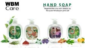 Choosing the Best Quality Liquid Hand Wash in Pakistan