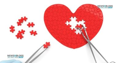 Is Myectomy Open Heart Surgery?