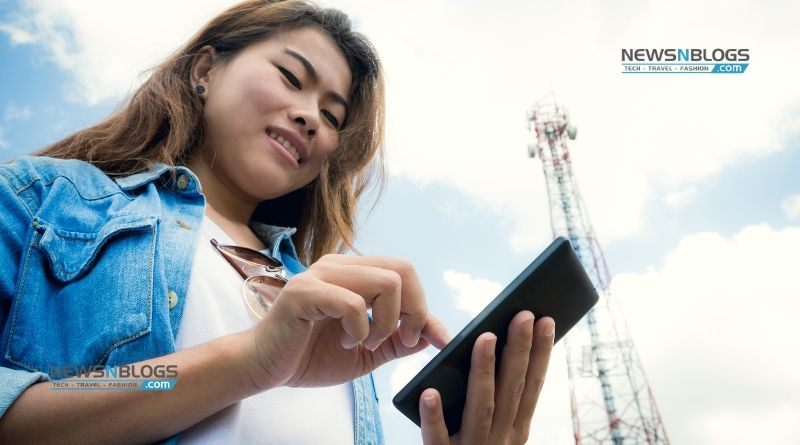 Satellite Phones Make Use of International Phone Numbers