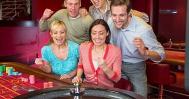 Some Popular Online Gambling in Japan 2021