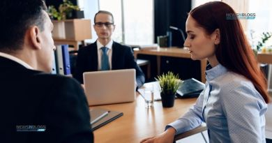 6 Roles of a Divorce Attorney