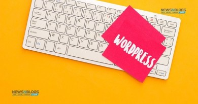 7 Easy Steps to Getting Post and Page IDs in WordPress